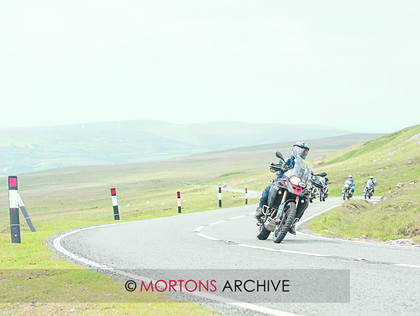 006 Main image 