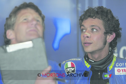 G04A46021 