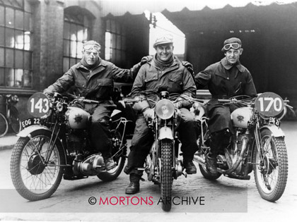 Goldie 03 