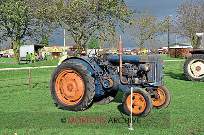 104 pic 4 