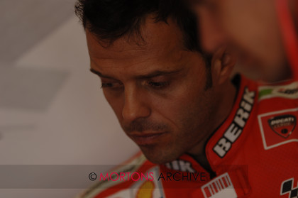 G07B65111 