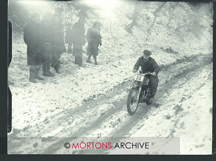 053 SFTP 1948 COLOMORE 09 