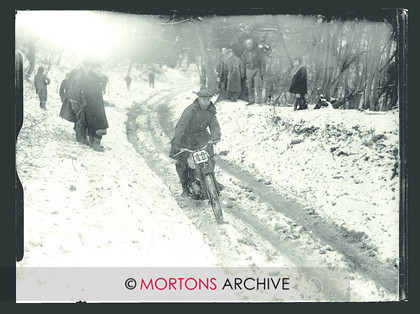 053 SFTP 1948 COLOMORE 13 