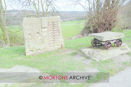 074 ponty visit JR (64) 