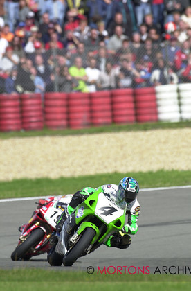 Assenrace2 