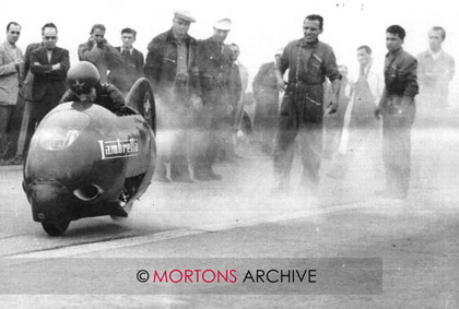 006 ferri Mortons063 