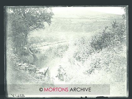 053 SFTP 10 