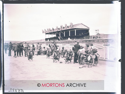 FRENCH GP 1925 05 
