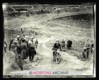 047 SFTP 09 