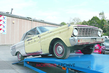 022 7 