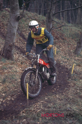 NNC 03 10 11 023 