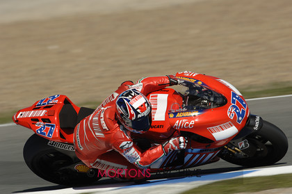 G07B27174 