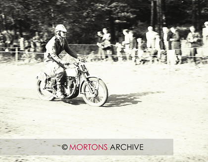 062 SFTP 19 