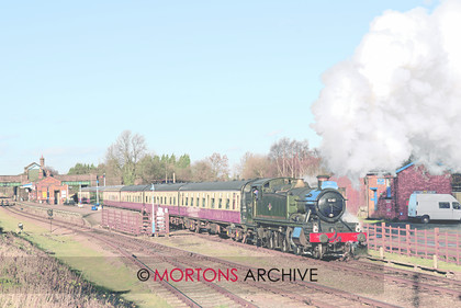 4141Q&W 