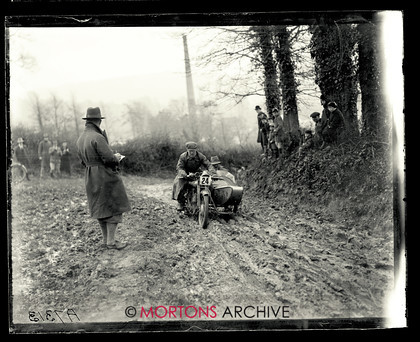 053 glass plates 05 
