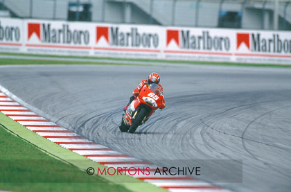 0000047 
