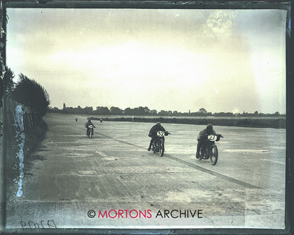 036 brooklands 03 