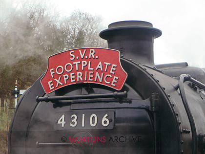 078 EXPERIENCE 