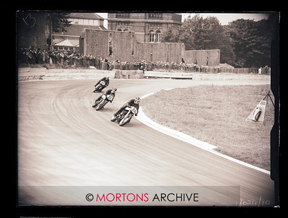 053 SFTP 8 