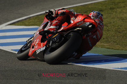 G07B27214 