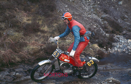 NNC 03 10 11 037 