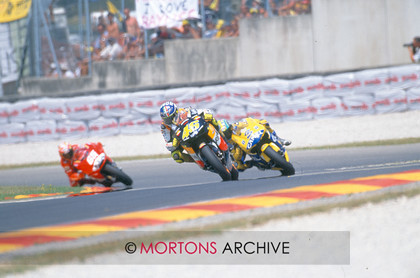 0000373 