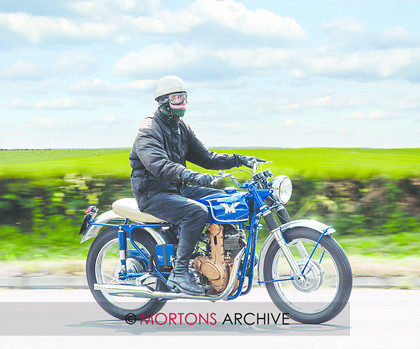 001 TCM G50CSR cover 