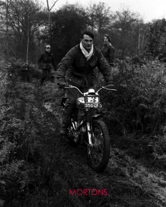 43m8 23 11 58 