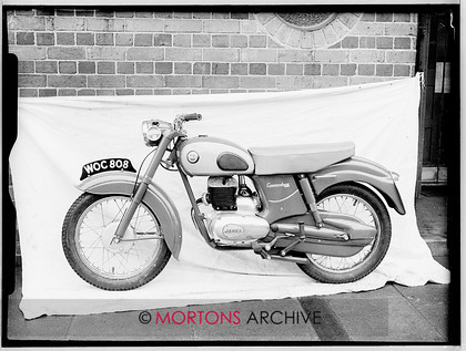 002 JAMES COMM 2 