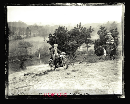 047 SFTP 04 
