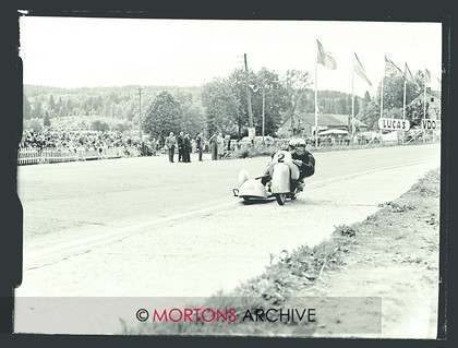 047 Glass Plate 05 Box-16015 