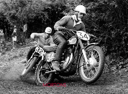 7b20 No. 34 