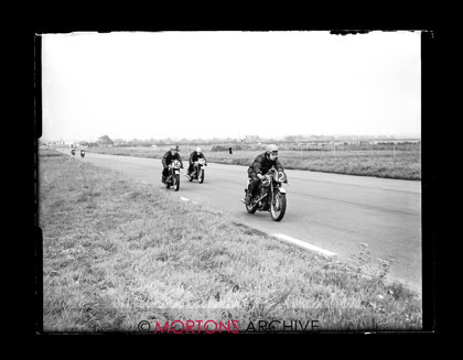 Aintree 1956 18 