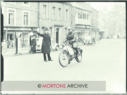 062 SFP 15908 1 