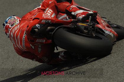 G07B27240 