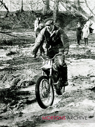 Nick Nicholls A078 