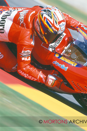 0000445 