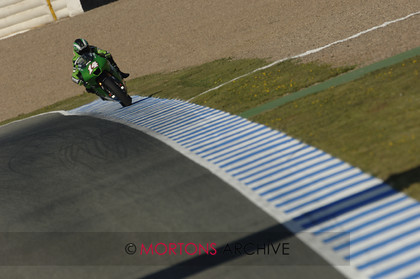 G07B14116 