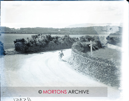 062 Plate 06 