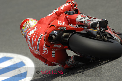 G07B65229 