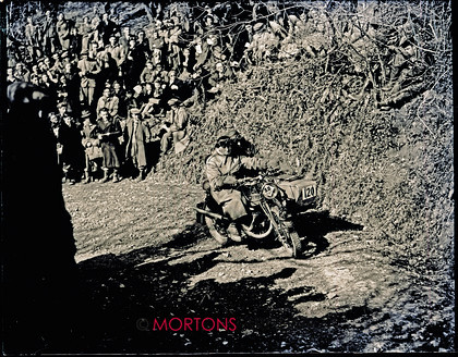 062 lands end 120 15151-10 