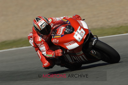G07B65167 