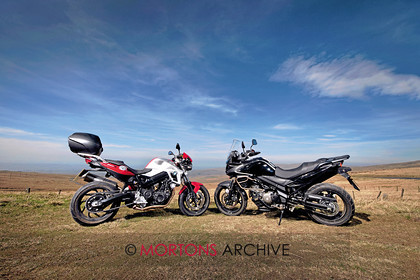 010 JOE 1209 