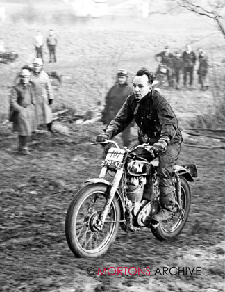 006 News Surtees 01 