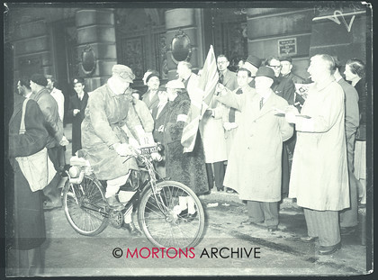 062 SFP 15908 16 