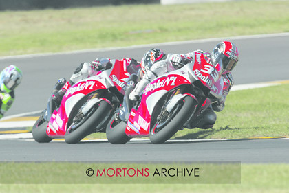 G04AMR031 