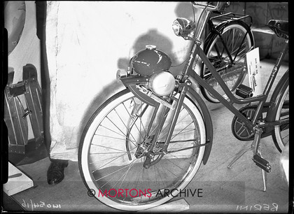 14054-16 