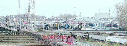014 CREWE 5 