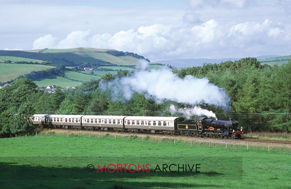 WD594788@64 preservation 00 