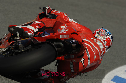 G07B27139 
